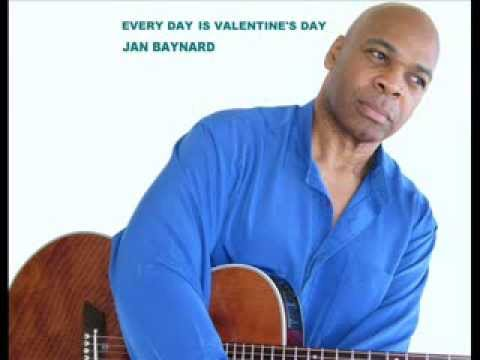 #1 VALENTINE'S DAY SONG 2014