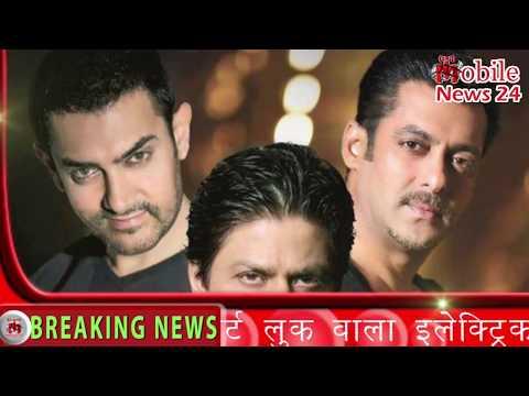 कश्मीर में फिर लोटेगी फिल्मो की बहार   Bollywood rebirth on Kashmir soil  