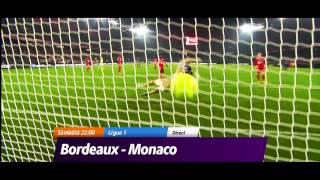 Ligue 1 Revine AZI La Digi Sport