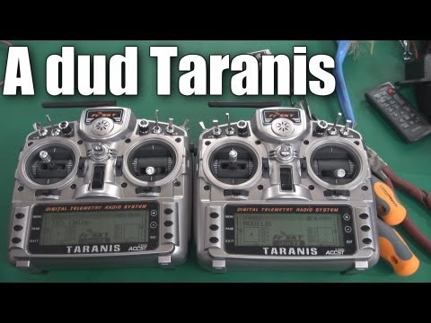 frsky-taranis-fault-nothings-perfect