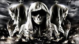 Divine Heresy - The Battle Of J. Casey (Legendado PT - BR)