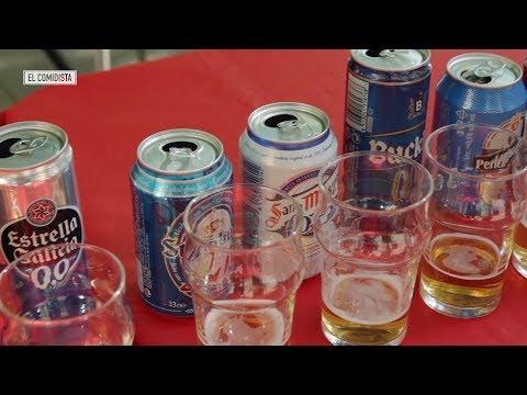 Torsunov las conferencias sobre el alcoholismo