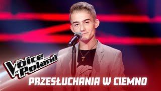 Film do artykułu: Łazy. Mateusz Wojkowski...