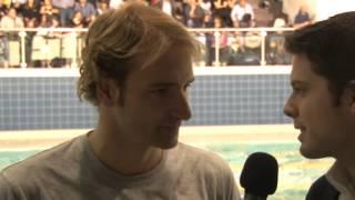 nuoto-caravaggio-sporting-village-intervista-a-rosolino