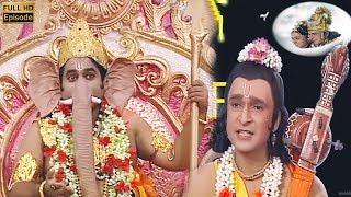 Episode 126 | Om Namah Shivay