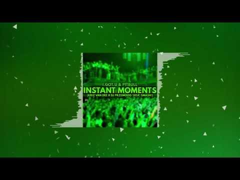 PrzemoooDj's Video 146973957267 IUVlz7L5HjQ