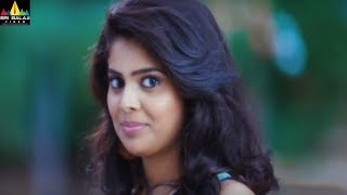 Love You Bangaram Movie Love & Drama Scenes  Rahul Shravya  Sri Balaji Video