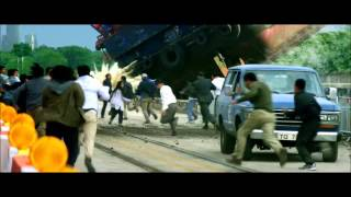 Steve Jablonsky - Drive Backwards (Film Version)   Transformers: Age of Extinction Score
