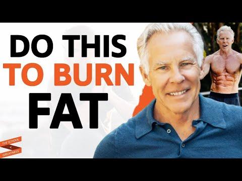 Abonați- vă la newsletter pierdere în greutate