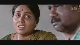 Amma sendmand song     i miss you to my appa