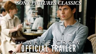The White Crow (2018) Video