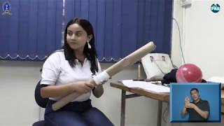 ORNADA DE CONSULTA DERECHOS DE LA NIÑEZ Y JUVENTUD
