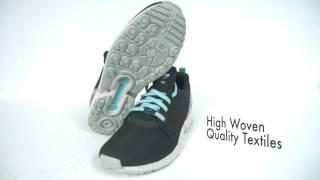adidas ZX Flux Black Men's Trainers AF6353