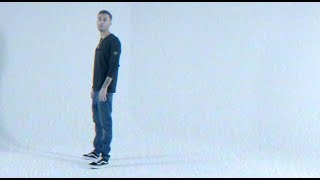 Jamil   Nuovo Inoki (Official Video)