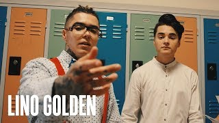 Lino Golden X Selly Friendzone Official Video