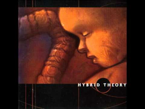 Hybrid Theory (Linkin Park) Part of Me