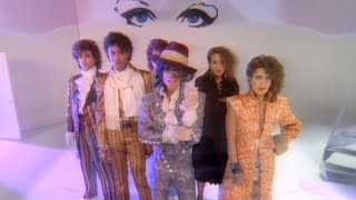 Prince  When Doves Cry Extended Version Official Music Video