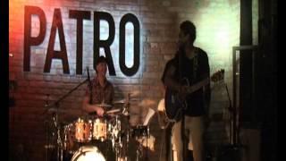 Video DON´T STOP PATRO