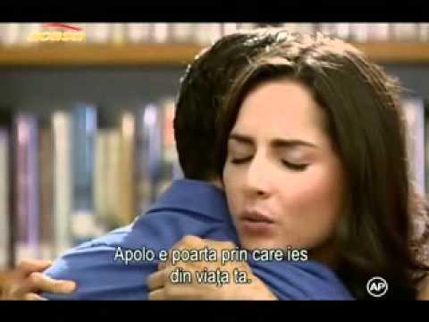 Andres y Lola La historia 39