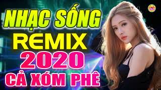 nhac-song-remix-2020-lien-khuc-cat-bui-cuoc-doi-lk-nhac-sen-tru-tinh-bolero-hay-moi-nhat-2020