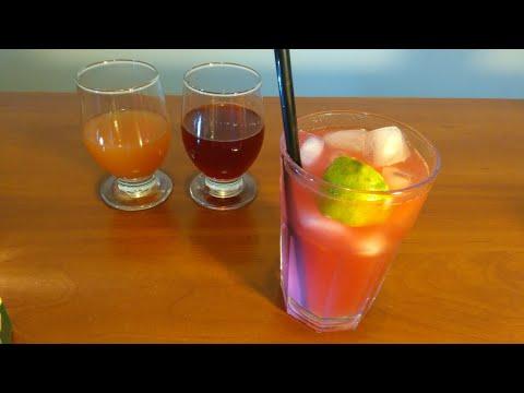 Pewnych chorób może powodować alkoholizm