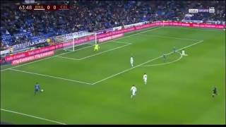 Real Madrid vs Celta Vigo All Goals & Highlights HD Copa Del Rey 19/1/2017