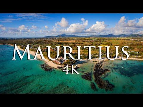 מאוריציוס – האי המושלם עבורכם