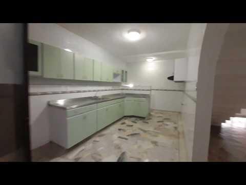 Casas, Alquiler, San Fernando Alto - $3.100.000