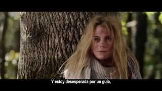 Alone yet not alone subtitulos en español.