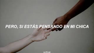 Michael Jackson - Black Or White [Sub Español]