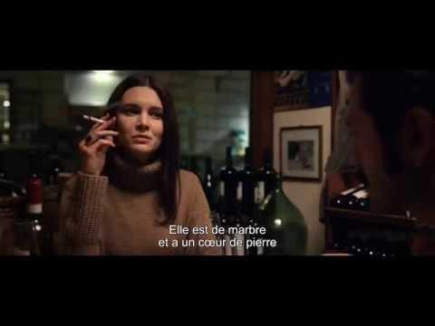 Vidéo de Oriana Fallaci