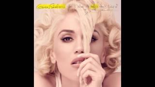 10 Gwen Stefani - Naughty