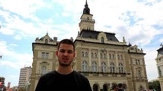 Šta je FRKA za Aleksu Krajnovića?