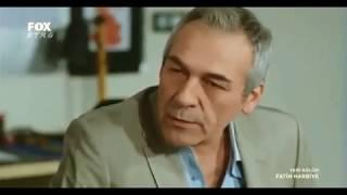 Два лица Стамбула - Вверяю Пелин тебе (11 серия).