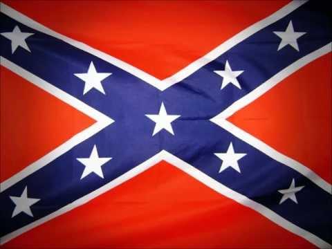Dixie's Land
