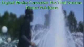 2Pac -Nu Mixx -Toss it up (Zimbabwe Mix New 2010)