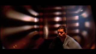 """Video thumbnail of """"La Chicane - Tu M'manques (Clip Officiel)"""""""