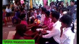 Khmer Joke Music Song Cambodia News Cambodian Dacing Fresh
