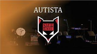 Video SAFE EXIT | AUTISTA