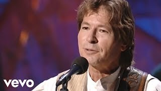 John Denver – Take Me Home, Country Roads (from The Wildlife Concert)