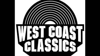 GTA V [West Coast Classics] E 40 – Captain Save a Hoe (feat. The Click)