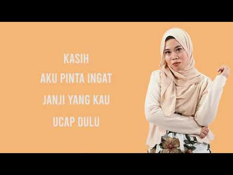 , title : 'Setia CInta - Ika Rosli ( Official Lyrics Video )'
