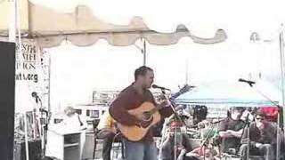 Dave Matthews - One Sweet World