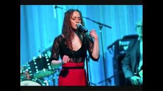 Fiona Apple - Every Single Night