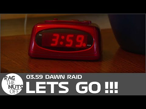 quot0359-lets-goquot-fpv-mini-talons--dawn