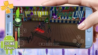 How to Get ben 10 alien Force game free for android device