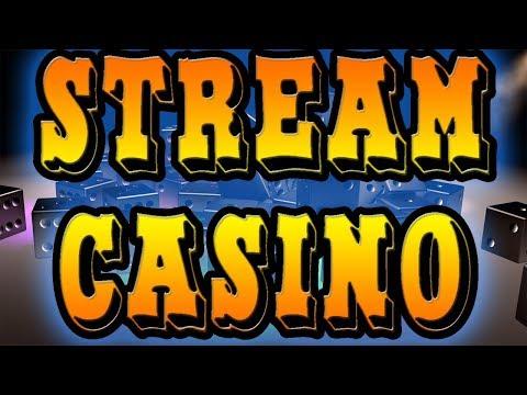 IVI Casino Прямой Эфир 20.01.2019