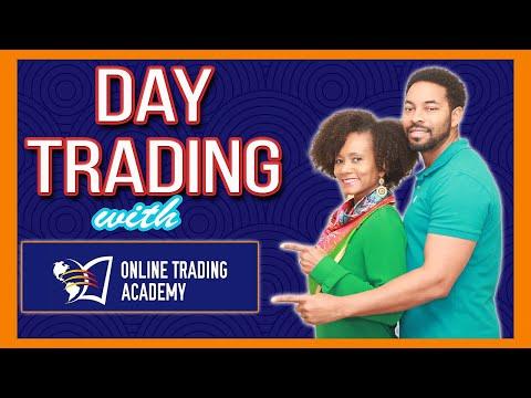 American website for making money online