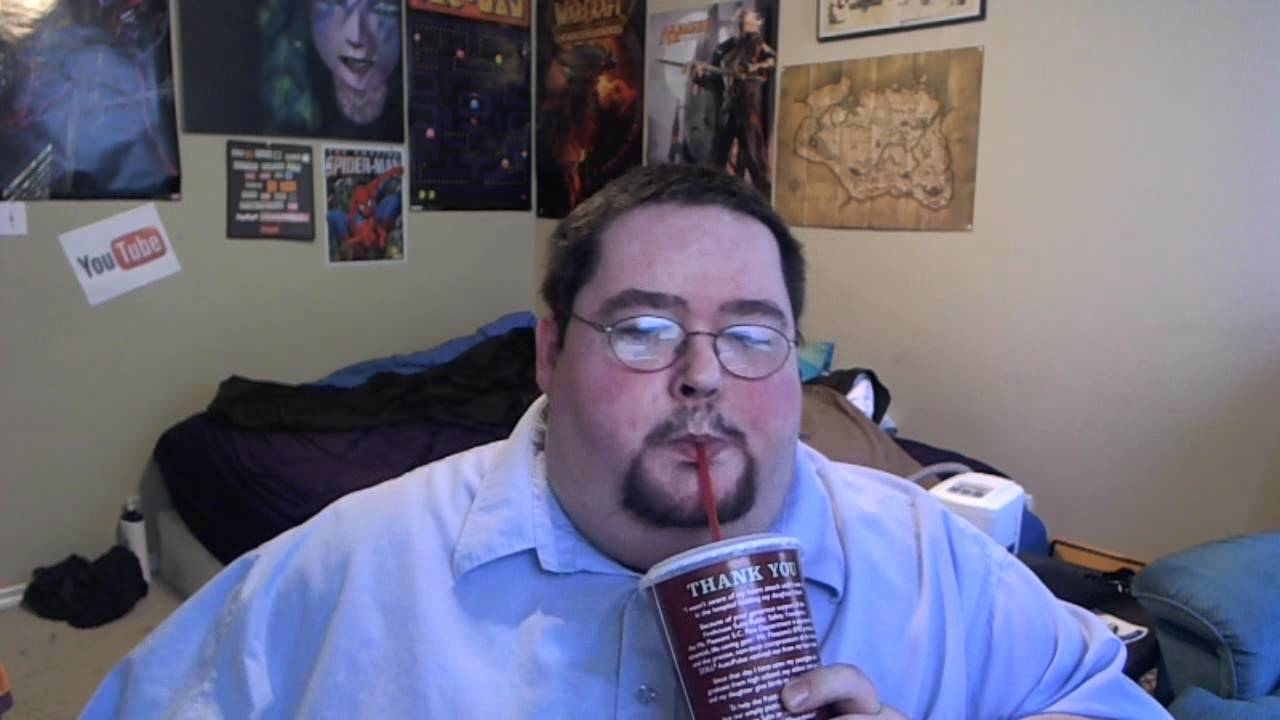 BioWare Fan Throws A Fit Over Mass Effect 3 DLC