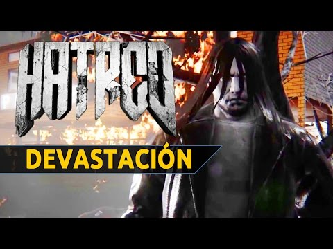 hatred pc download